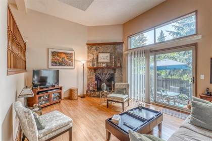 Single Family for sale in 21, 23 Glamis Drive SW, Calgary, Alberta, T3E6S3