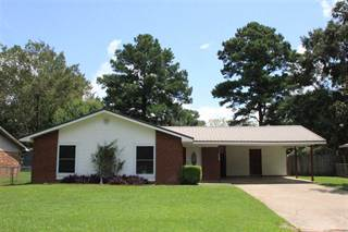 Single Family for sale in 256 CLOVERDALE PL, Pearl, MS, 39208