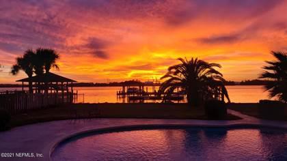 Residential Property for sale in 6504 HECKSCHER DR, Jacksonville, FL, 32226