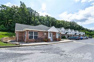 Apartment for rent in Catawba Club - 1 Bedroom Unit, WV, 25411
