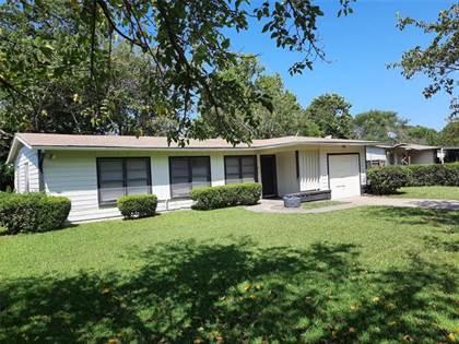 Residential Property for sale in 1331 Celeste Drive, Dallas, TX, 75217