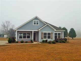 Single Family for sale in 112 Meadowlark Ln, Lucedale, MS, 39452