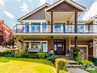 Single Family for sale in 479 Montclair Drive, Nanaimo, British Columbia, V9R 7C2