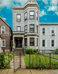 Multi-family Home for sale in 511 West 62nd Street, Chicago, IL, 60621