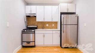 Apartment for rent in 969 Lafayette Ave #2L - 2L, Brooklyn, NY, 11221