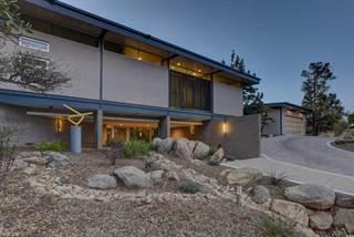 Single Family for sale in 10 Yakashba Drive, Prescott, AZ, 86305