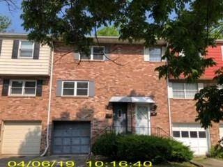 Single Family for sale in 942 ACADEMY HEIGHTS DR, Greater Greensburg, PA, 15601