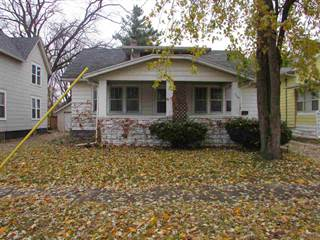 Single Family for sale in 1327 Yonge, Rockford, IL, 61103