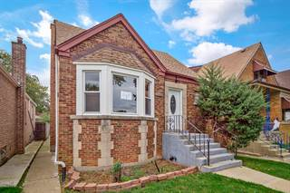 Single Family for sale in 8014 South Talman Avenue, Chicago, IL, 60652