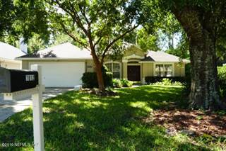 Residential Property for sale in 7812 KINGSMILL CT, Jacksonville, FL, 32256