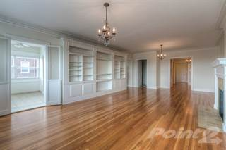 Apartment for rent in The Sombart, Kansas City, MO, 64109