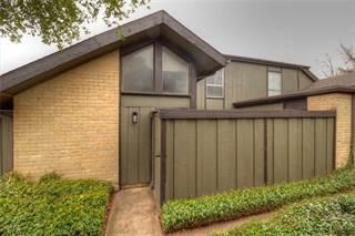 Condo for rent in 4609 Country Creek Drive 1019, Dallas, TX, 75236