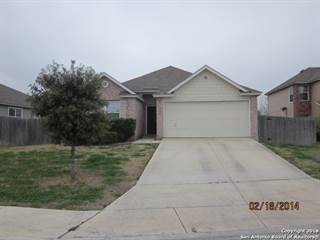 Single Family for rent in 406 S WATER LN, New Braunfels, TX, 78130