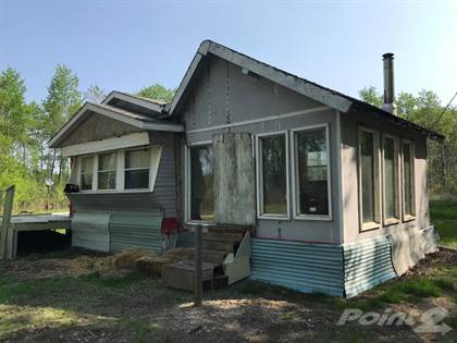 For Sale: 51053 HWY 302, Tache, Manitoba - More on POINT2HOMES com