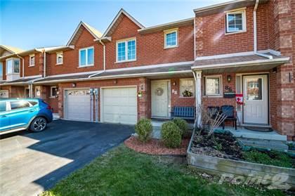 Residential Property for sale in 88 Royalvista Drive, Hamilton, Ontario, L8W 3H4