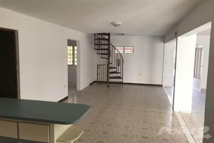 Residential Property for sale in Urb. La Ceiba, Juncos - PRECIO NEGOCIABLE!!, Juncos, PR, 00777