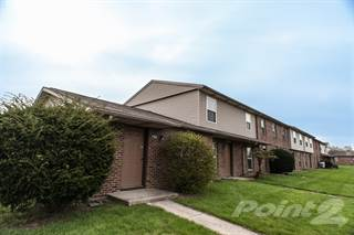 Apartment for rent in Chapel Oaks Apartments, Fort Wayne, IN, 46803