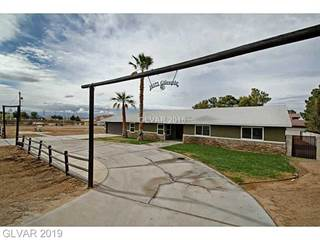 Single Family for sale in 10375 GILESPIE Street, Las Vegas, NV, 89183
