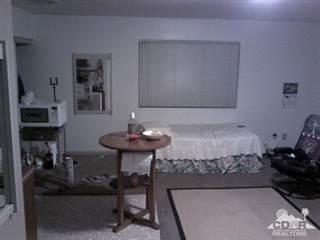 Apartment for rent in 12635 El Nido Drive 3, Desert Hot Springs, CA, 92240