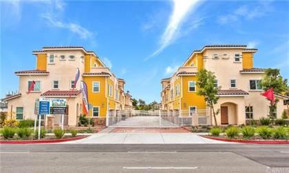 Multifamily for sale in 1556 W Katella Avenue, Anaheim, CA, 92802