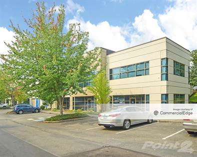 Office Space for rent in 12015 NE 115th Avenue, Kirkland, WA, 98034
