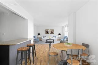 Co-op for sale in 855 East 7th Street 6T, Brooklyn, NY, 11230