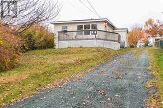 Single Family for sale in 47 Grant Street, Dartmouth, Nova Scotia