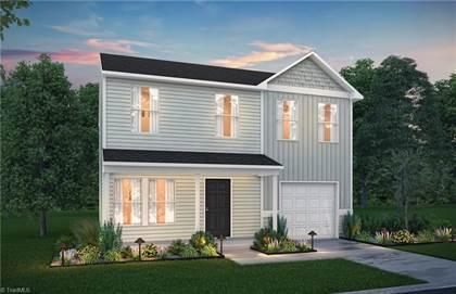 Winston - Salem, NC Real Estate & Homes for Sale