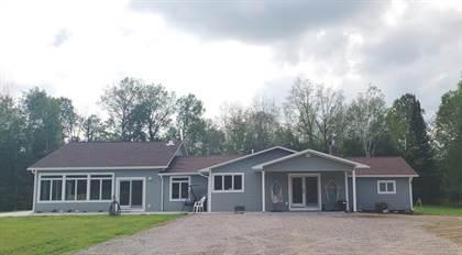 Residential Property for sale in 12305 Tonkey Highway, Millersburg, MI, 49759