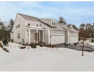 Condo for sale in 172 Skyline Dr 172, Acton, MA, 01720