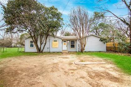 Residential Property for sale in 311 Byron Street, Fort Worth, TX, 76114