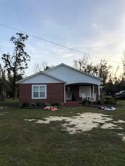 Single Family for sale in 440 LAKE GROVE RD, Wewahitchka, FL, 32465