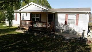 Residential Property for sale in 1144 Jones Keeney Road, Dawson Springs, KY, 42408