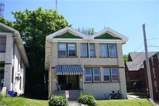 Multi-family Home for sale in 4100-4102 Perrysville Ave., Pittsburgh, PA, 15214