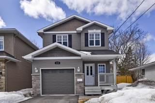 Residential Property for sale in 1036 Laporte Street, Ottawa, Ontario, K1J7B4