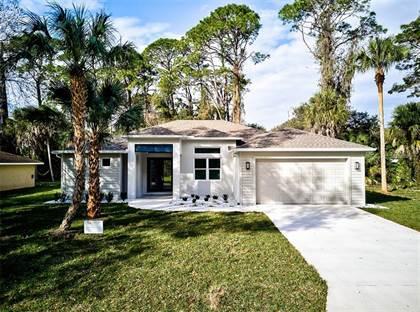 Residential Property for sale in 3947 RAGEN STREET, North Port, FL, 34287