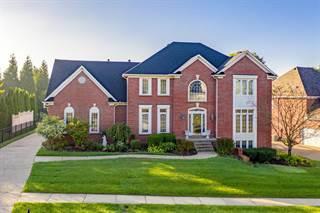 Single Family for sale in 11410 Oakhurst Rd, Louisville, KY, 40245