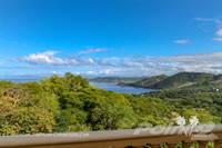 Condo en venta en 1-1 Bella Vista, Playa Hermosa, Playa Hermosa, Guanacaste