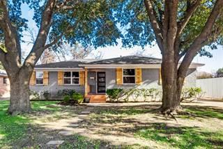 Single Family for sale in 3040 Green Meadow Drive, Dallas, TX, 75228