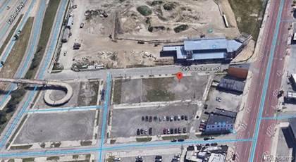 Lots And Land for sale in 2253 COCHRANE Street, Detroit, MI, 48216