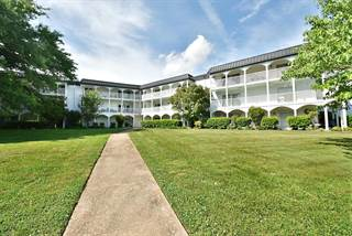 Condo for sale in 5709 Lyons View Pike 1109, Knoxville, TN, 37919