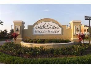 Townhouse for rent in 8893 WHITE SAGE LOOP, Bradenton, FL, 34202