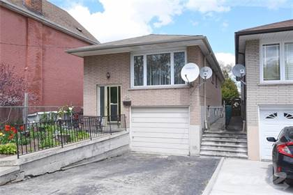 Residential Property for sale in 162 Canada Street, Hamilton, Ontario, L8P 1P6
