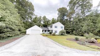 Single Family for sale in 40 Samoset Drive, Salem, NH, 03079