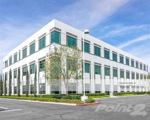 Office Space for rent in 391 North Main Street, Corona, CA, 92879