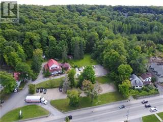 Multi-family Home for sale in 87 MAIN STREET W, Huntsville, Ontario