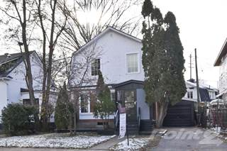 Residential Property for sale in 42 Rockcliffe Way, Ottawa, Ontario, K1M 1B5
