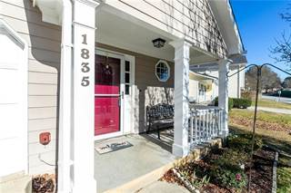 Single Family for sale in 1835 Racquet Club Circle, Lawrenceville, GA, 30043