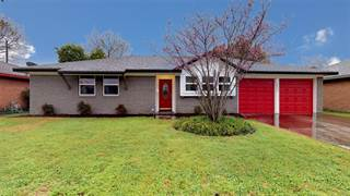 Single Family for sale in 5731 Effingham Drive, Houston, TX, 77035