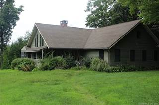 Single Family for sale in 222 West Pearl Road, Torrington, CT, 06790